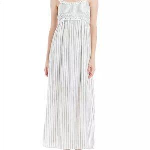 Max Studio London Maxi Dress